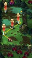 Go Go Armadillo - Gameplay 2