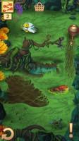 Go Go Armadillo - Gameplay 3