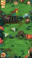 Go Go Armadillo - Gameplay 4