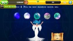 OMG Fortune FREE Slots - Bonus Play