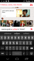 Pixit - GIF Keyword Filter