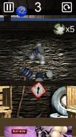 Tin Shot 2 - Gameplay 1