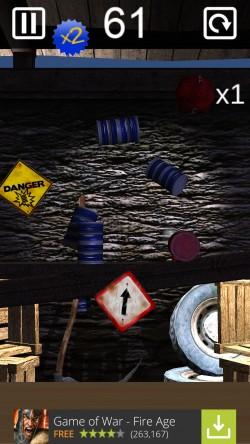 Tin Shot 2 - Gameplay 2