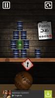 Tin Shot 2 - Gameplay 3