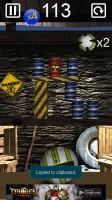 Tin Shot 2 - Gameplay 4