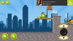 Construction Crew - Gameplay 1