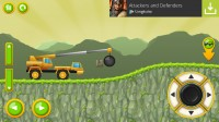 Construction Crew - Gameplay 10