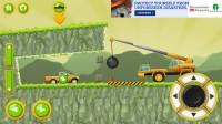 Construction Crew - Gameplay 11