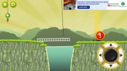 Construction Crew - Gameplay 12