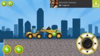 Construction Crew - Gameplay 2