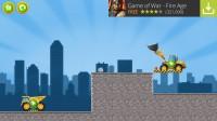 Construction Crew - Gameplay 3