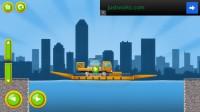 Construction Crew - Gameplay 4