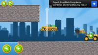 Construction Crew - Gameplay 5
