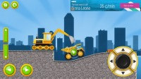 Construction Crew - Gameplay 6