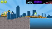 Construction Crew - Gameplay 7