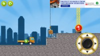 Construction Crew - Gameplay 8