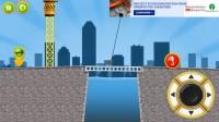 Construction Crew - Gameplay 9