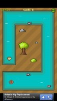 Left Turn Otto - One Shot Game