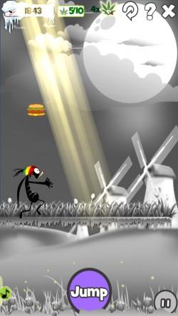 Run Criki - Gameplay 4