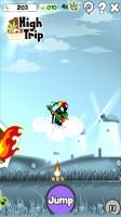 Run Criki - Gameplay 7