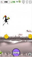 Run Criki - Gameplay 8