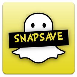 Snapsave for Snapchat – save & screenshot Snapchats with people knowing
