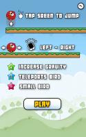 34805---Dropbirds-Screenshot_03