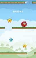 34805----Dropbirds-Screenshot_04