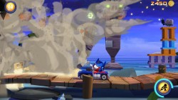 Angry Birds Transformers 6