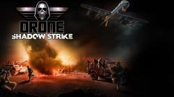 Drone Shadow Strike 1