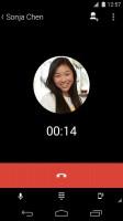Hangouts Dialer 4