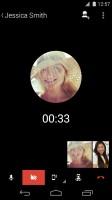 Hangouts Dialer 5