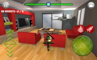 Helidroid 3B 3D RC Copter - Gameplay 10