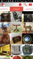OfferDat - Antiques