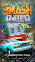 Smash Rider 1
