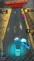 Smash Rider 3