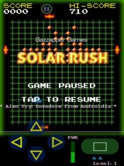 Solar Rush  (2)