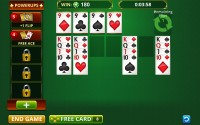 Solitaire Vegas - Gameplay 3