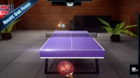 Table Tennis 3D Live Ping Pong 2