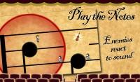 TheLostSymphony-Capture3-EN
