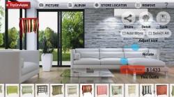 Virtual Decor Interior Design - Decorating 1