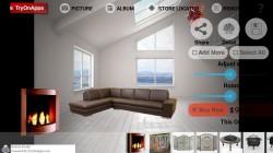 Virtual Decor Interior Design - Decorating 2