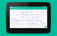 e-CAL Calendar 4