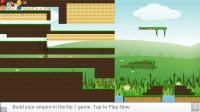 Bad Run Jump - Gameplay 1
