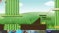 Bad Run Jump - Gameplay 4