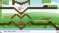Bad Run Jump - Gameplay 5