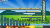 Bad Run Jump - Gameplay 7