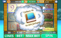 Bible Slots - Bible Jackpot