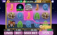 Bible Slots - Gameplay 1
