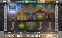 Bible Slots - Gameplay 2